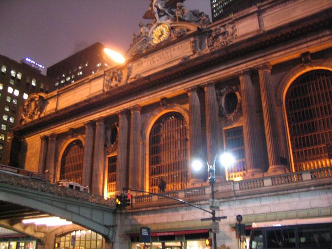 Image : http://www.zqcentral.com/downloads/newyork/centralstation.jpg