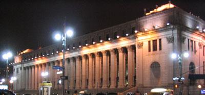 Image : http://www.zqcentral.com/downloads/newyork/postoffice.jpg