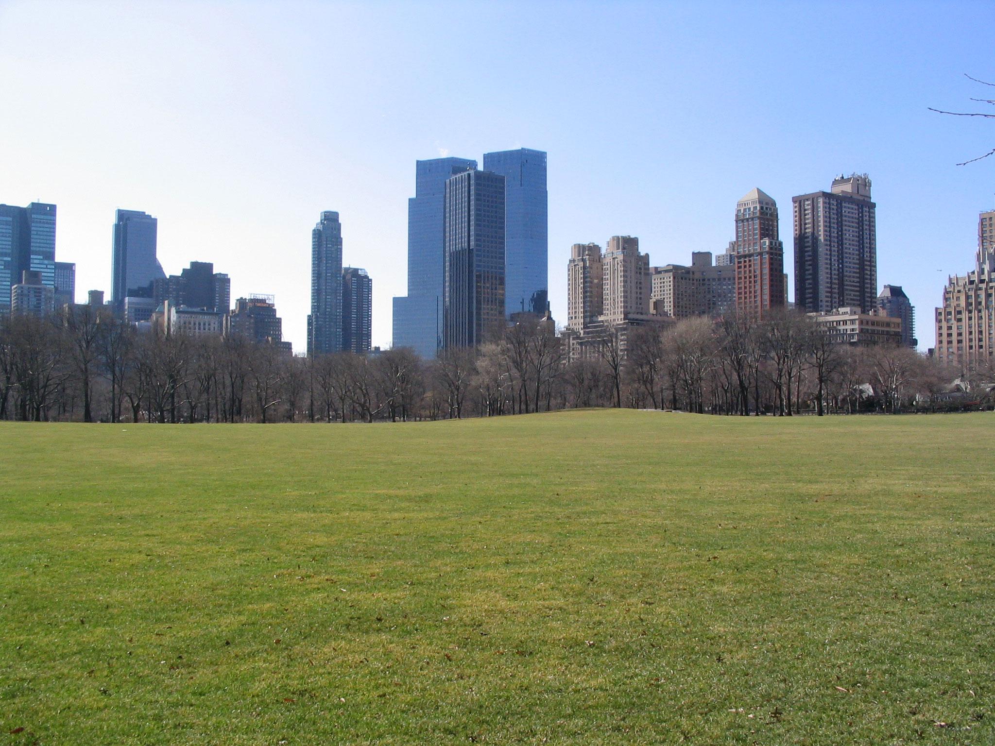 Image : http://www.zqcentral.com/downloads/newyork/skyline1.jpg