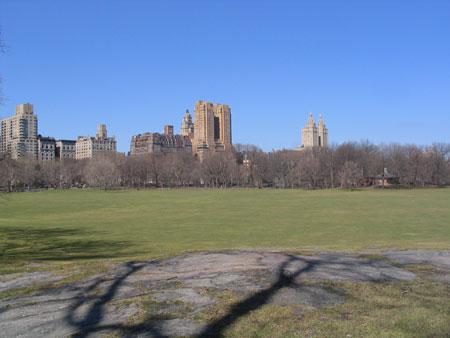 Image : http://www.zqcentral.com/downloads/newyork/skyline3.jpg