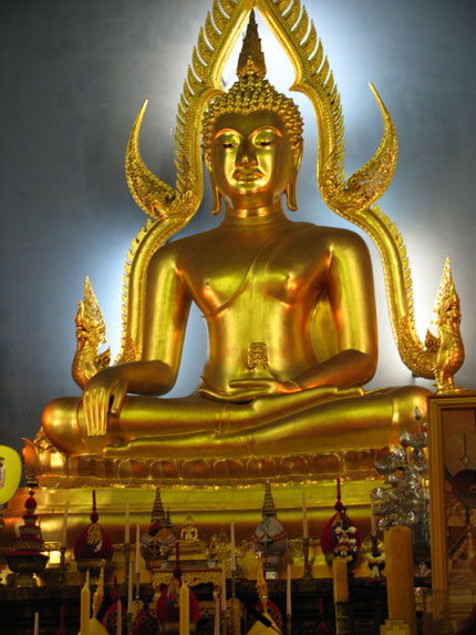 Image : http://www.zqcentral.com/sitegfx/bigpix/thailand/boedha.jpg