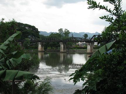 Image : http://www.zqcentral.com/sitegfx/bigpix/thailand/brugoverrivierkwai.jpg
