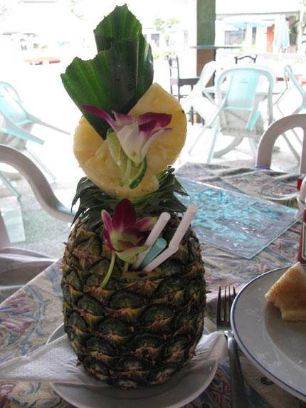 Image : http://www.zqcentral.com/sitegfx/bigpix/thailand/cocktail.jpg