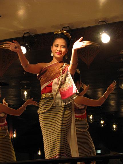 Image : http://www.zqcentral.com/sitegfx/bigpix/thailand/dans.jpg