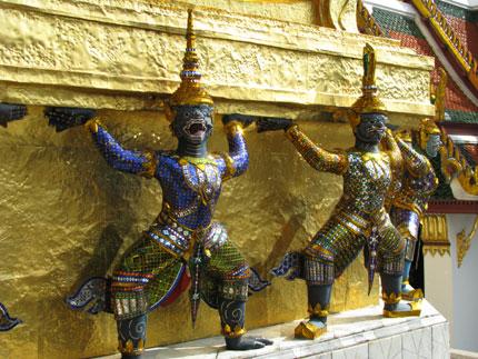 Image : http://www.zqcentral.com/sitegfx/bigpix/thailand/tempels1.jpg