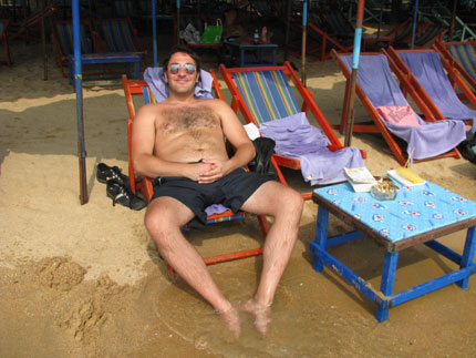Image : http://www.zqcentral.com/sitegfx/bigpix/thailand/voetjesinzee.jpg